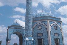 Cami çini sanatı dekor ve iznik desenleri masjid mosque ceramic tiles decoration islamic art desıgn / Kütahya ve İznik çinileri. Çini desenli seramik ve mozaik karolar. Cami, mescit, kubbe, otel banyo türk hamamı için çini dekorasyon, Otel, spa türk hamamı, havuz seramikleri yer ve duvar çini seramik fayans dekorasyonu. osmanlı çini desen ve motifleri, mihrap minber ve kürsü işleri. iç cephe ve dış cephe kaplama işleri. Hediyelik çini seramik, porselen eşyalar. mosque decorations masjid interior exterior dome gift material interior, oriental, ceramic, mosaic, tiles.