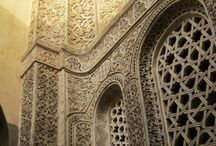 Complex of Sultan Qalawun/Qala'un