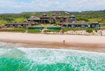 Kenoa Exclusive Beach Spa & Resort - Alagoas, Brasil