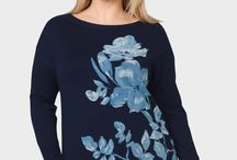 PLUS SIZE SWEATERS FOR WOMEN / Latest And Best Selling Plus Size Sweaters For Women