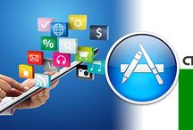 Websites Design Company / Best websites design company in varanasi. We provides Professional websites design, software solutions & development, e-commerce website design, Android Apps design, Graphics and Logo design.