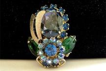 Jewelry - Juliana D&E