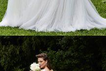 plussize weddingdress