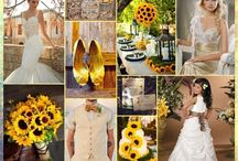 WEDDING INSPIRATION COLOR BOARDS. OK