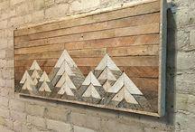 art madera