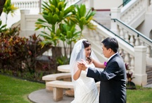 Venue, St. Margaret Mary Chapel - Weddings by Grace and Mona