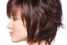 coupe cheveux