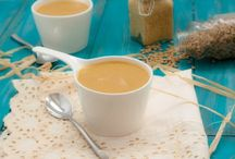 Mmm Soup / by Kristy Cookie