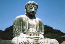 Buddha / Spiritual conception