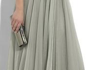Gowns / by amberlee chiavari