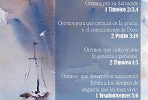 5 días Orando por nuestros Hijos / http://hechoencasabyoli.blogspot.com/2014/07/orando-por-nuestros-hijos-dia-5-que.html