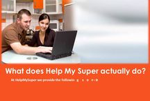 Consolidate Your Super / Help My Super provides a free search in finding lost Super to recommending the best superannuation consolidation plan which keeps your Super safe.