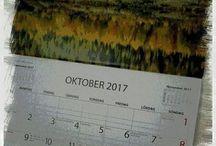 Välkommen Oktober