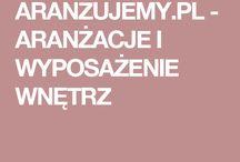 aranzujemy.pl