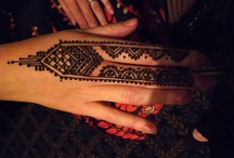 henna designs to try