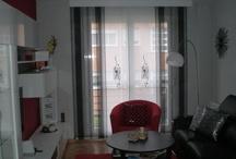 casa decorada / os presentamos una casa decorada segun las necesidades y espacio