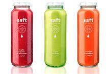 Juice / Health / by KJ Battista