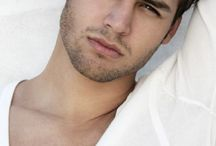 Ryan Guzman oh yes, please / Ryan Anthony Guzman (born September 21, 1987) is a American actor and model.