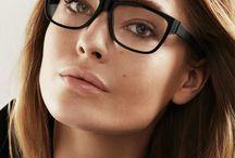 Gucci / Luxus, elegance, klasické tvary i extravagantní modely. Značka Gucci je synonymem stylu.