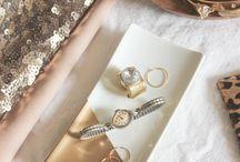 ➵ jewelry storage