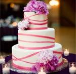 Weddings / by Madeline Gehr
