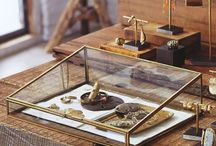 KR Jewelry Display