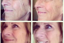 Nerium / Skin care  / by Jeanne Conley