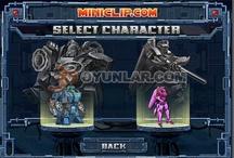 3doyunlar.com - 3d savaş oyunları