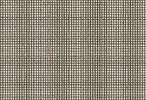Solare | Inbetween | by Tzum | Kunst van Wonen