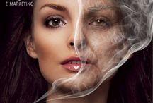 stop smoking  Nerd Emarketing +905386110825 www.nerdemarketing.com التسويق الالكتروني شغفنا