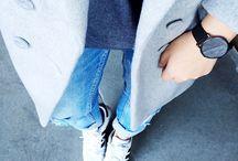 Kläder jag ❤️