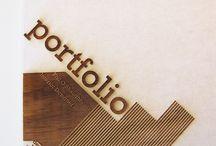 archi_portfolio