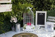 Bahar Düğünleri / EuroFlora bahar düğünleri ile ilgili harika fikirlerleriyle sizlerle!  Ayrıntılı bilgi için internet sitemizi ziyaret edin.  www.euroflora.com.tr