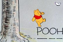 Lovely POOH