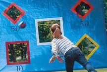 activitats aire lliure nens