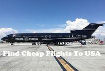Cheapest Flights Search 24 Cheap Airline Tickets Book Flight Deals