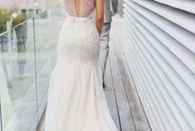 Novias / Peinados de novias