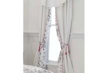 girls bedroom / by Kate Cardinali