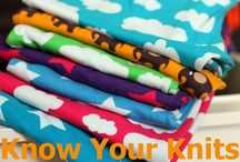 Sew cool!! / by Jennifer Mishou