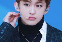 Mark | NCT