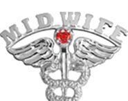 Midwife Graduation Pins and Medical Jewelry / Midwife Graduation Pins and Jewelry USA made and hand polished to perfection. Great gifts for your favorite Midwife. Perfect for pinning ceremonies. Awesome quality and incredible prices. Shipping is fast and free. Beautiful graduation presentation boxes. Class discounts and custom design. Lifetime warranty. Your satisfaction and smiles are always guaranteed. http://NursingPin.com