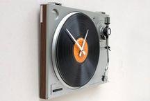 DJ Mix pult