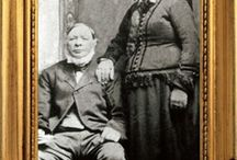 Baulch family history