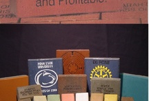 ENGRAVED PAVERS / When you choose Paverart as your engraved brick fundraising partner, you'll quickly find out that our paver programs help you raise a lot more money for your organization than most other engraved brick companies do!