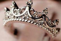 Juwele...