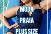 Moda PlusSize
