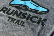 RUNSICK DESIGN