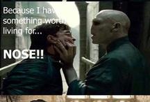 Potterinpoeka