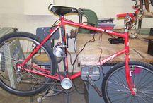 bicigel