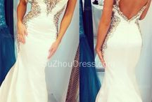#prom#sophistication / Elegant yet simple #petite